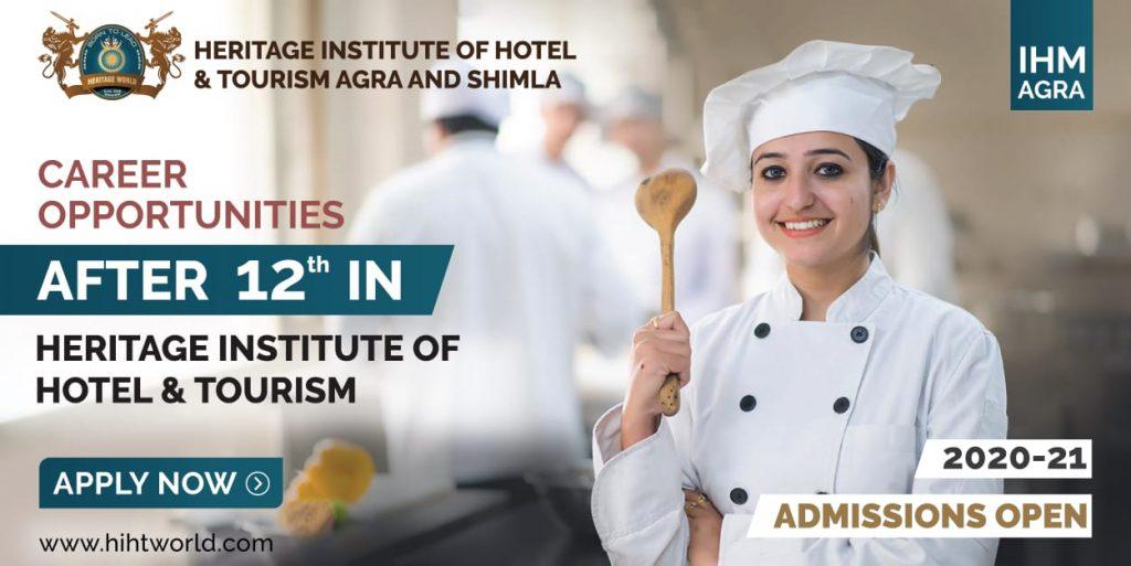 career-opportunities in hotel management