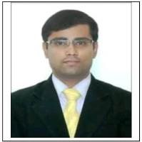 Amit Kumar Dubey